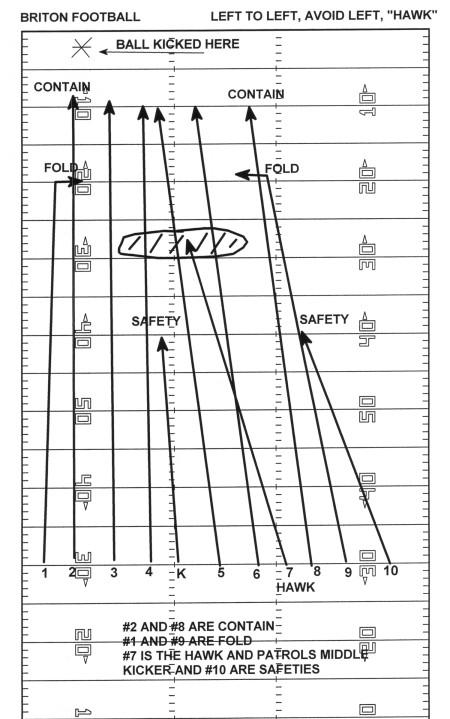 2004 toyota ta a fuse box diagram  u2013 circuit wiring