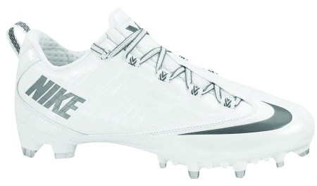 nike td speed cleats. American Football ...