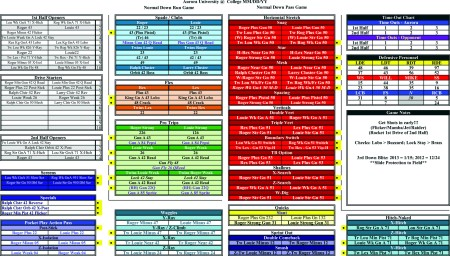 the microstake playbook pdf free