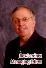 Rex Lardner