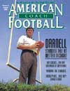 American Football Monthly August 2000 Issue Online