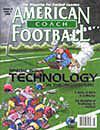 American Football Monthly May 2000 Issue Online