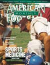 American Football Monthly October 2000 Issue Online