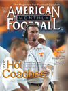 American Football Monthly August 2002 Issue Online