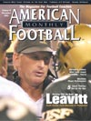 American Football Monthly December 2002 Issue Online