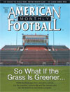 American Football Monthly June 2002 Issue Online