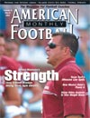 American Football Monthly March 2002 Issue Online