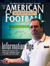American Football Monthly May 2002 Issue Online