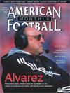 American Football Monthly September 2002 Issue Online