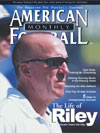 American Football Monthly March 2003 Issue Online
