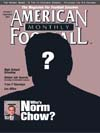 American Football Monthly September 2003 Issue Online