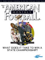 American Football Monthly June 2005 Issue Online