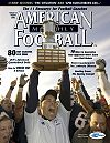 American Football Monthly August 2006 Issue Online