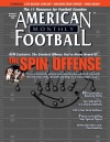 American Football Monthly December 2006 Issue Online