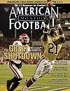 American Football Monthly October 2006 Issue Online