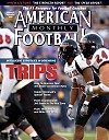 American Football Monthly September 2006 Issue Online