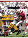 American Football Monthly April 2007 Issue Online