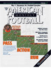 American Football Monthly August 2007 Issue Online