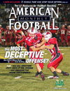 American Football Monthly December 2007 Issue Online