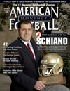 American Football Monthly February 2007 Issue Online