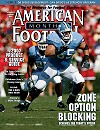 American Football Monthly January 2007 Issue Online