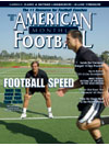 American Football Monthly July 2007 Issue Online