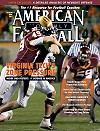 American Football Monthly June 2007 Issue Online