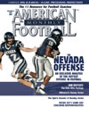 American Football Monthly May 2007 Issue Online