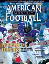 American Football Monthly October 2007 Issue Online