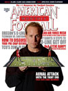 American Football Monthly September 2007 Issue Online