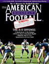American Football Monthly April 2008 Issue Online