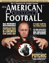 American Football Monthly August 2008 Issue Online