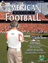 American Football Monthly February 2008 Issue Online
