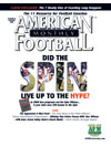 American Football Monthly January 2008 Issue Online