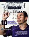 American Football Monthly July 2008 Issue Online