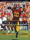 American Football Monthly June 2008 Issue Online