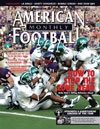 American Football Monthly March 2008 Issue Online