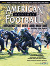 American Football Monthly May 2008 Issue Online