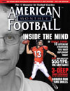 American Football Monthly November 2008 Issue Online