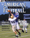 American Football Monthly October 2008 Issue Online