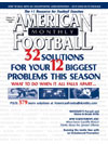 American Football Monthly September 2008 Issue Online