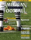 American Football Monthly April 2009 Issue Online