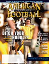 American Football Monthly December 2009 Issue Online