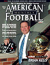 American Football Monthly February 2009 Issue Online