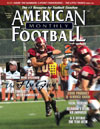 American Football Monthly January 2009 Issue Online