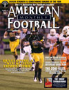 American Football Monthly March 2009 Issue Online