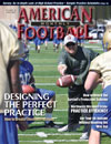 American Football Monthly May 2009 Issue Online