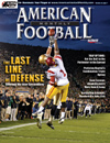 American Football Monthly October 2009 Issue Online