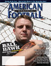 American Football Monthly September 2009 Issue Online