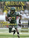 American Football Monthly December 2010 Issue Online
